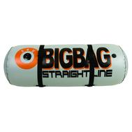 Балластная емкость Straight Line одинарная BIG BAG 540lbs. White (WHT) S18, фото 1