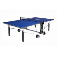 Теннисный стол CORNILLEAU SPORT 250 INDOOR, фото 1