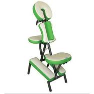 Складной стул для массажа US MEDICA RONDO, фото 1