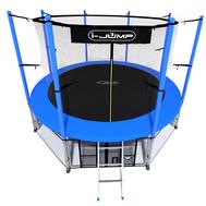 i-JUMP 8ft BLUE, фото 1
