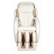 Массажное кресло CASADA HILTON 2 NEW, фото 1