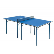 Теннисный стол START LINE CADET, фото 1