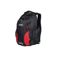 Рюкзак Century Backpack, фото 1