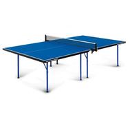 Теннисный стол START LINE SUNNY OUTDOOR, фото 1