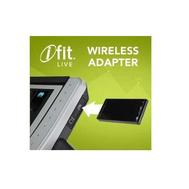WI-FI модуль IFIT EXIF12, фото 1