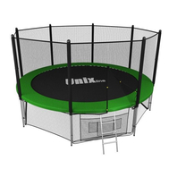 UNIX LINE 14 ft OUTSIDE (Green), фото 1