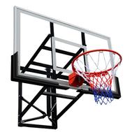 """Профессиональный баскетбольный щит 60"""" BOARD60P (комплект), фото 1"""