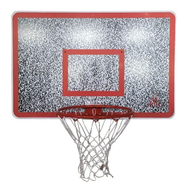 Баскетбольный щит DFC 44 BOARD44M, фото 1