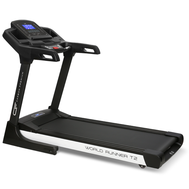 CARBON PREMIUM WORLD RUNNER T2, фото 1