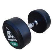 Гантели пара DFC POWERGYM 20 кг DB002-20, фото 1