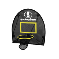Корзина для мяча SPRINGFREE FLEXRHOOP, фото 1