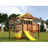 Детская площадка САВУШКА BABY-6 (PLAY), фото 1