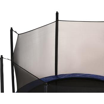 Большой каркасный батут - SWOLLEN CLASSIC 16 FT, фото 3