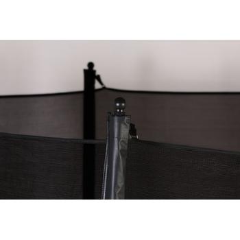 Большой каркасный батут - SWOLLEN CLASSIC 16 FT, фото 4