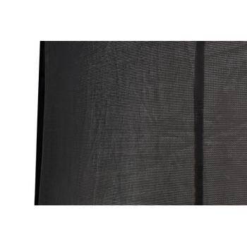 Большой каркасный батут - SWOLLEN CLASSIC 16 FT, фото 5